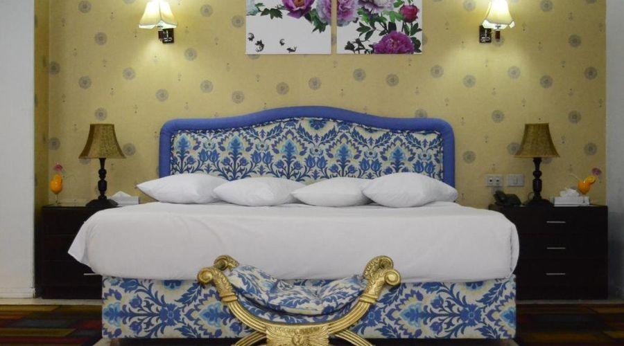 فندق هوليداى اكسبريس-22 من 58 الصور