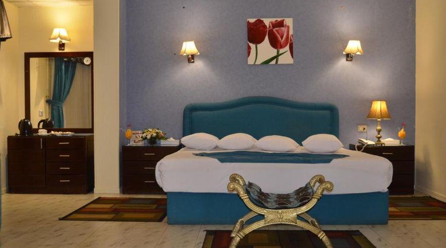 فندق هوليداى اكسبريس-23 من 58 الصور