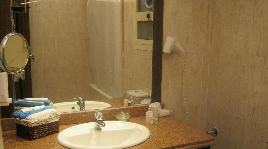 فندق هوليداى اكسبريس-49 من 58 الصور