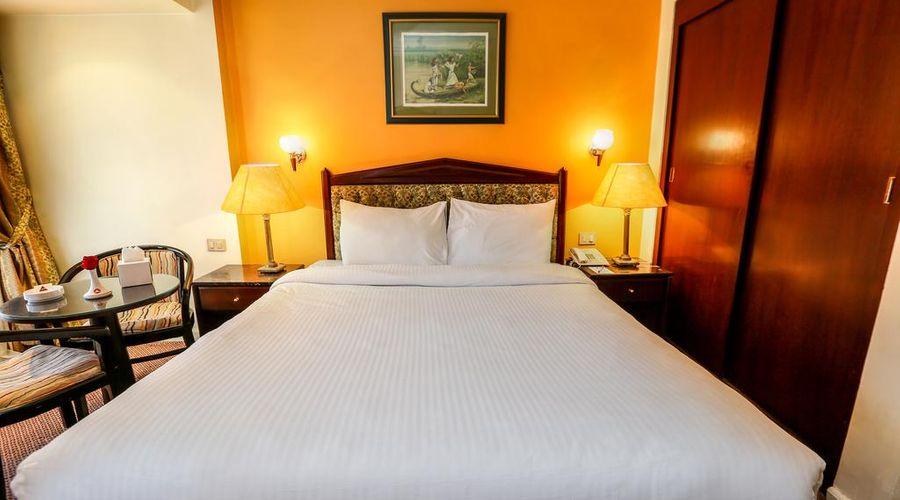 فندق جوهرة الأهرام (هوسا بيراميدز سابقًا)-23 من 46 الصور
