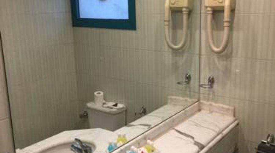 فندق جوهرة الأهرام (هوسا بيراميدز سابقًا)-26 من 46 الصور