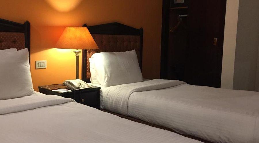فندق جوهرة الأهرام (هوسا بيراميدز سابقًا)-28 من 46 الصور