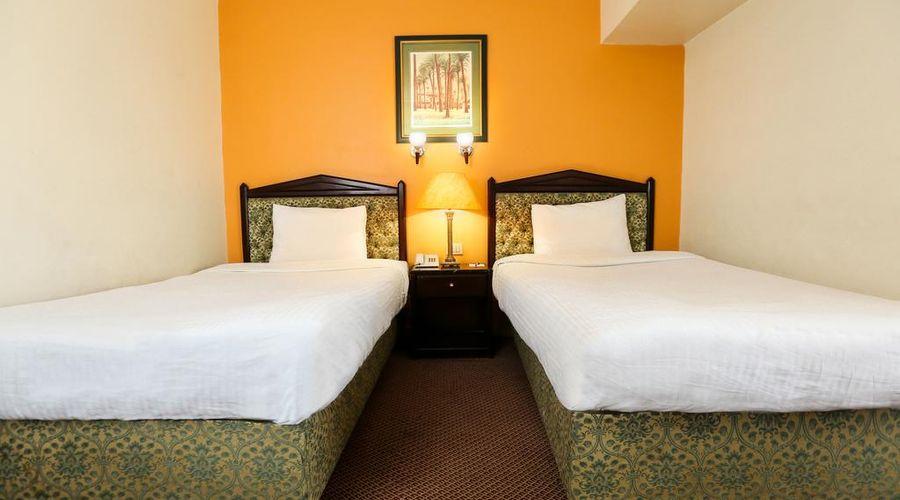 فندق جوهرة الأهرام (هوسا بيراميدز سابقًا)-3 من 46 الصور