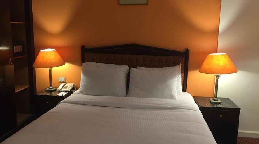 فندق جوهرة الأهرام (هوسا بيراميدز سابقًا)-33 من 46 الصور