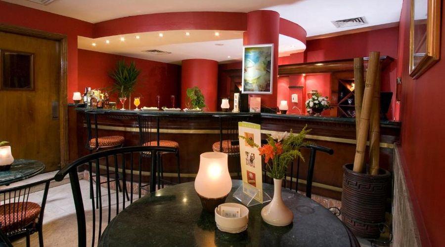 فندق سويس إن النيل-18 من 37 الصور