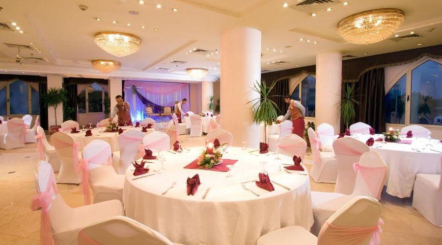 فندق سويس إن النيل-22 من 37 الصور