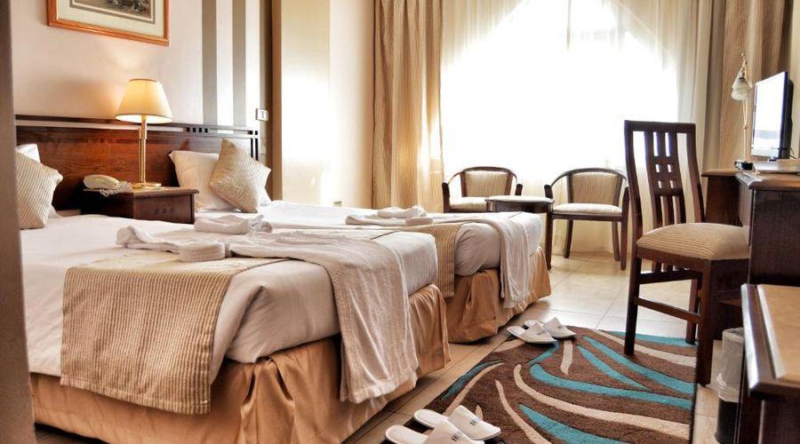 فندق سويس إن النيل-28 من 37 الصور