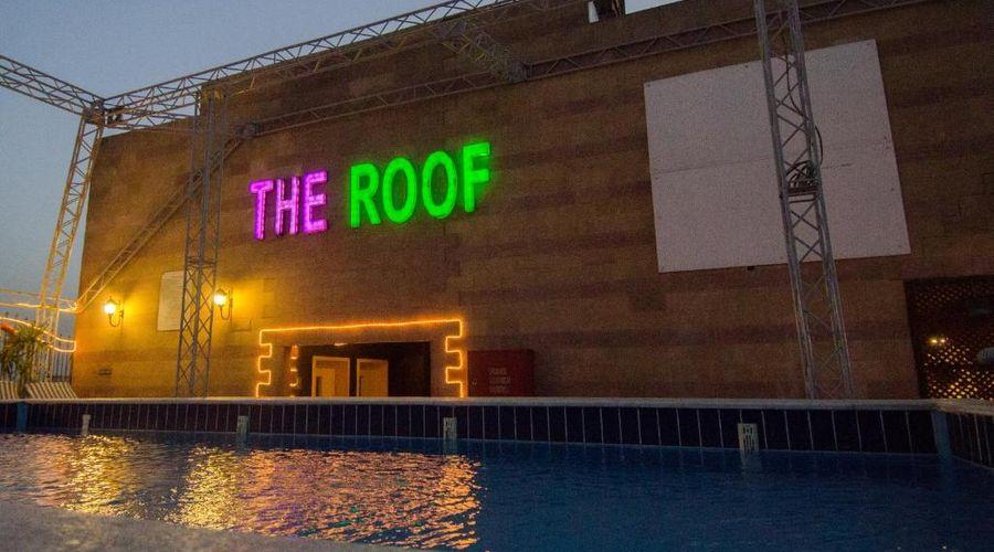 فندق سويس إن النيل-5 من 37 الصور