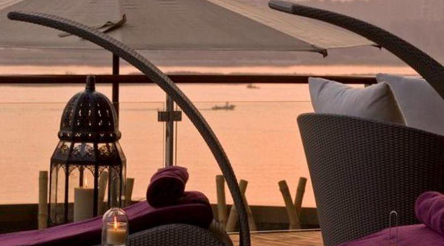هوليداي إن القاهرة المعادي-43 من 51 الصور