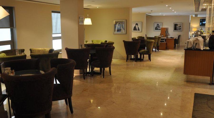فندق راديسون بلو القاهرة هليوبوليس-3 من 46 الصور