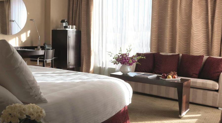 Radisson Blu Hotel Cairo Heliopolis-23 of 35 photos