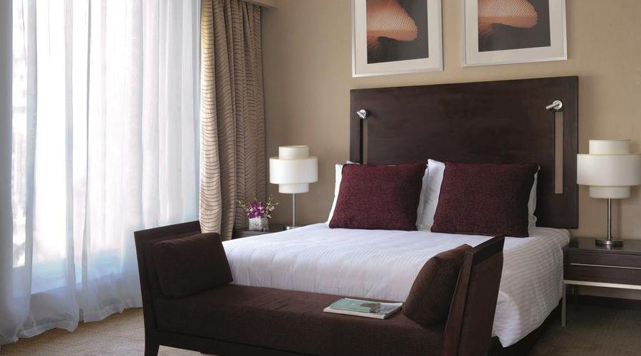 Radisson Blu Hotel Cairo Heliopolis-24 of 35 photos
