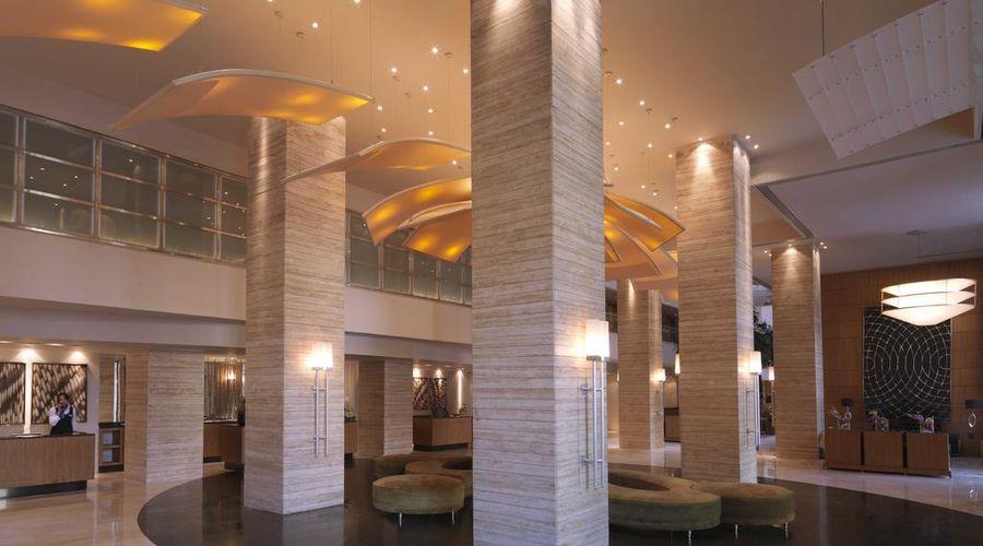 فندق راديسون بلو القاهرة هليوبوليس-35 من 46 الصور