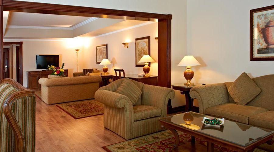 Hilton Cairo Zamalek Residences-22 of 25 photos