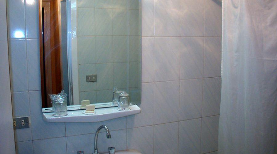 فندق كايرو خان-19 من 38 الصور