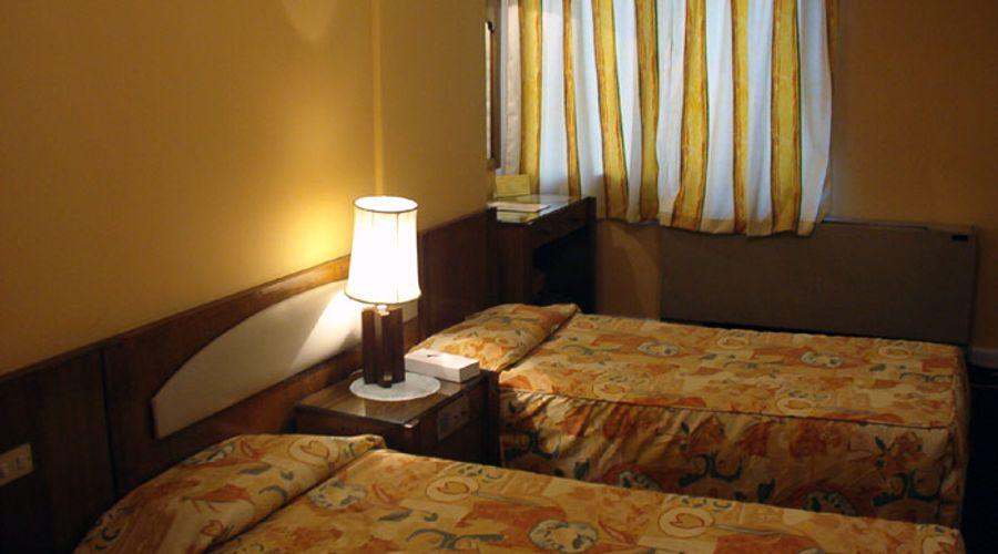 فندق كايرو خان-10 من 38 الصور