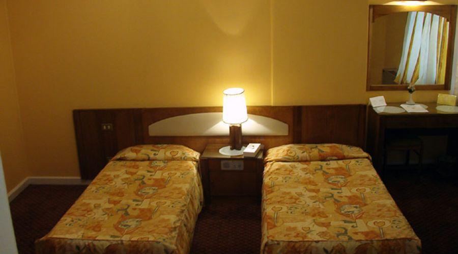 فندق كايرو خان-11 من 38 الصور