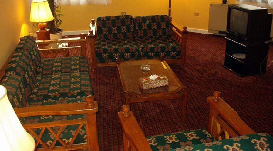 فندق كايرو خان-14 من 38 الصور