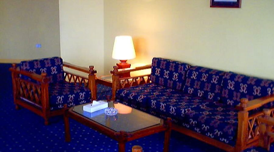 فندق كايرو خان-24 من 38 الصور
