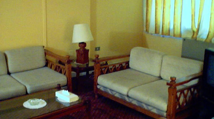 فندق كايرو خان-26 من 38 الصور