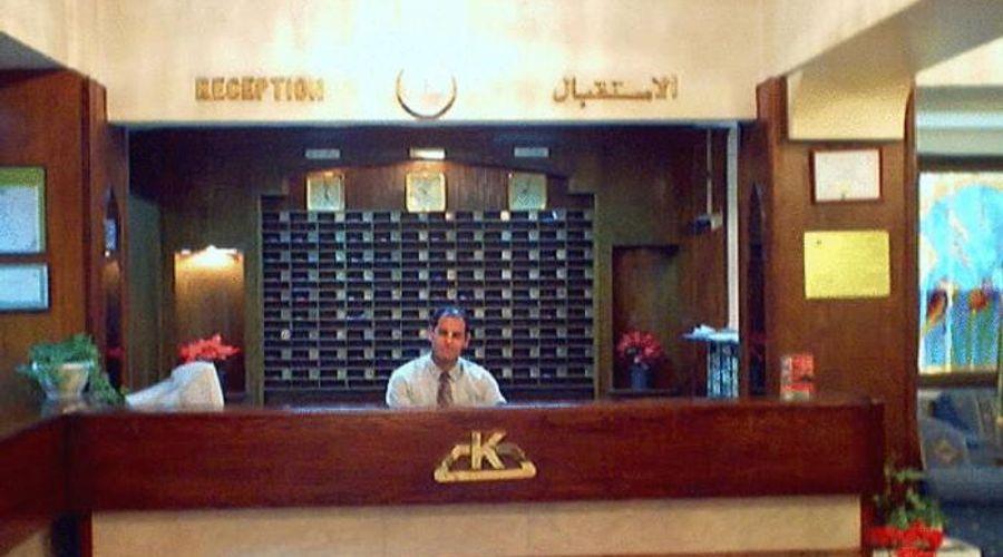 فندق كايرو خان-2 من 38 الصور