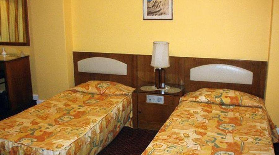 فندق كايرو خان-32 من 38 الصور