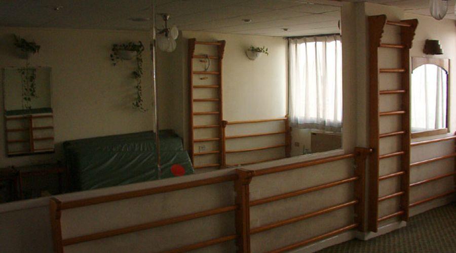 فندق كايرو خان-5 من 38 الصور