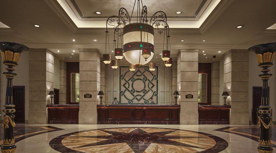 فندق جي دبليو ماريوت القاهرة-3 من 46 الصور