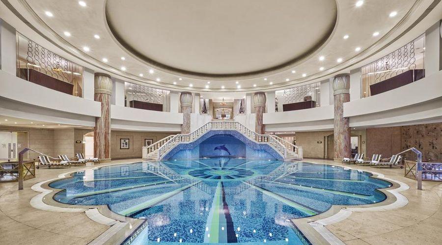 فندق جي دبليو ماريوت القاهرة-10 من 46 الصور