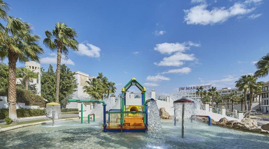 فندق جي دبليو ماريوت القاهرة-13 من 46 الصور