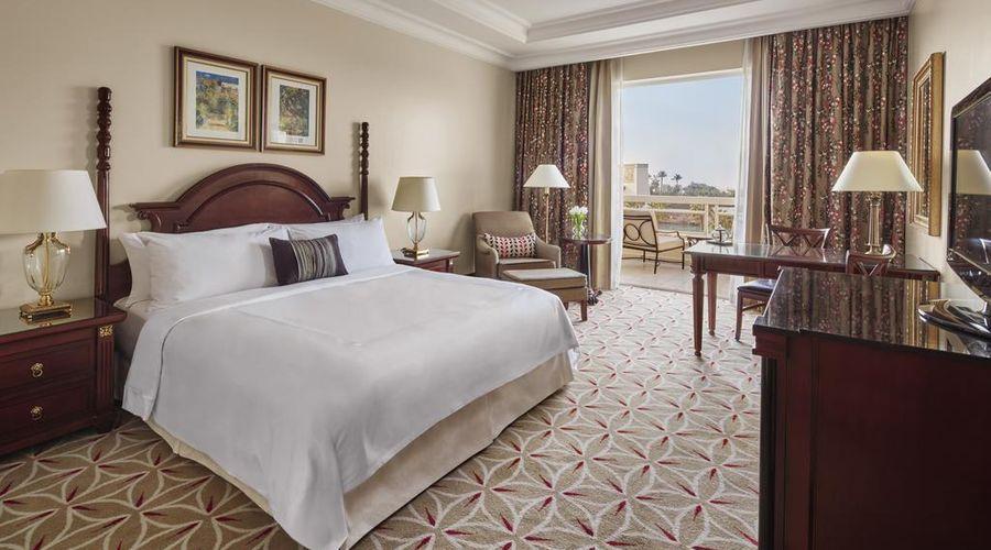 فندق جي دبليو ماريوت القاهرة-16 من 46 الصور