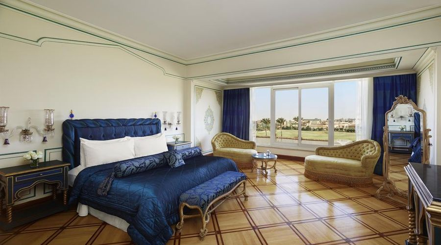 فندق جي دبليو ماريوت القاهرة-18 من 46 الصور