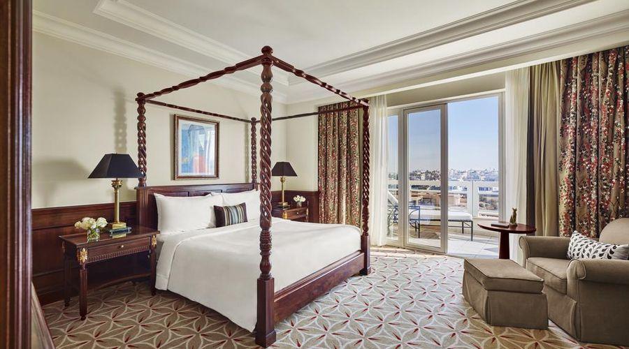 فندق جي دبليو ماريوت القاهرة-19 من 46 الصور