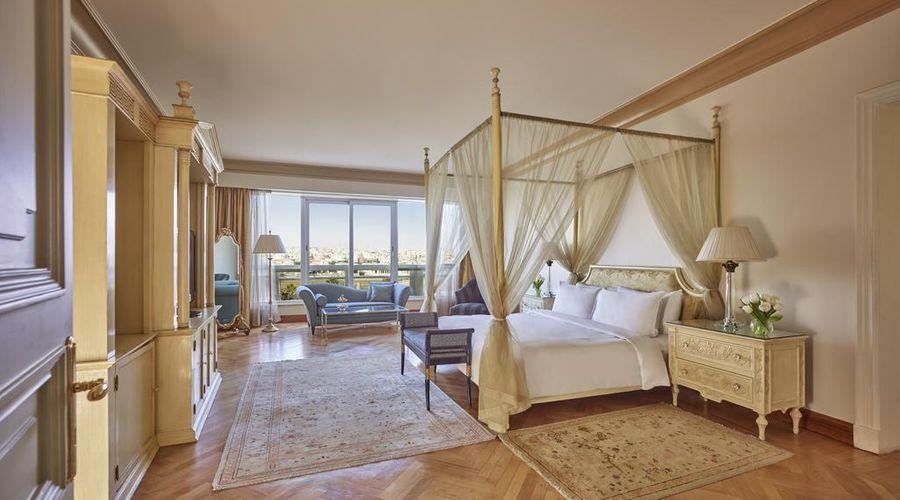 فندق جي دبليو ماريوت القاهرة-20 من 46 الصور