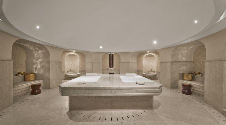 فندق جي دبليو ماريوت القاهرة-22 من 46 الصور