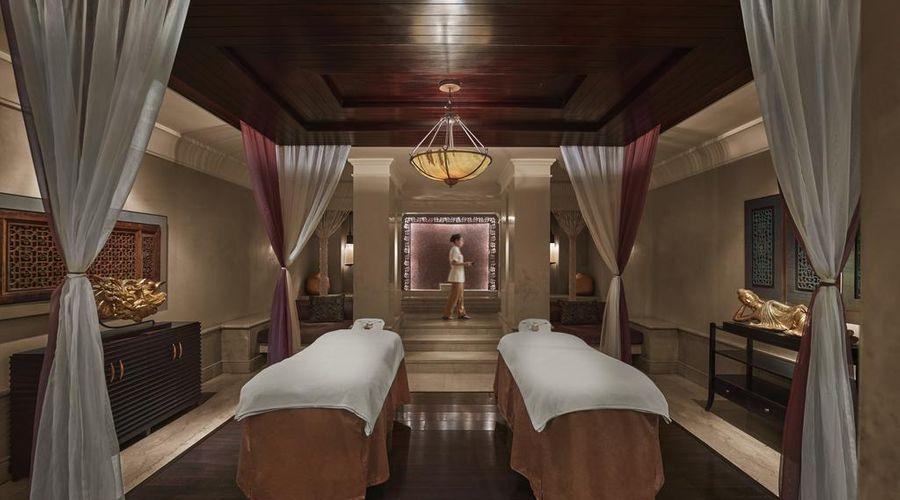 فندق جي دبليو ماريوت القاهرة-23 من 46 الصور