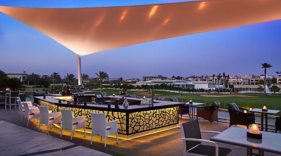 فندق جي دبليو ماريوت القاهرة-30 من 46 الصور