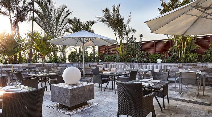 فندق جي دبليو ماريوت القاهرة-38 من 46 الصور