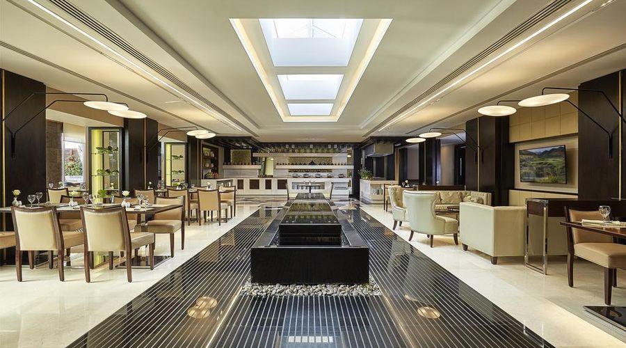 فندق جي دبليو ماريوت القاهرة-41 من 46 الصور
