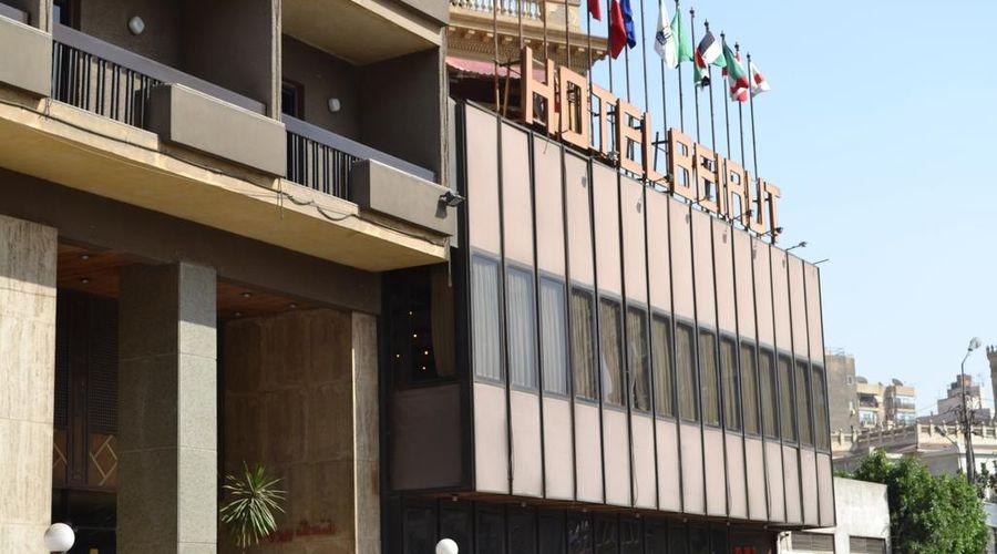 فندق بيروت القاهرة-1 من 44 الصور