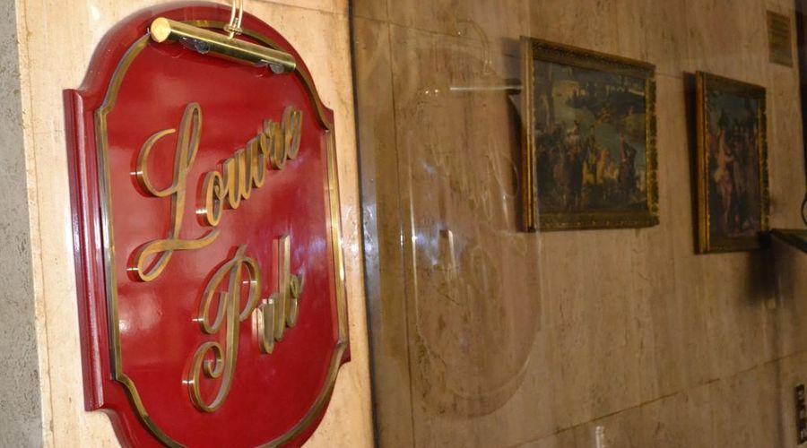 فندق بيروت القاهرة-4 من 44 الصور