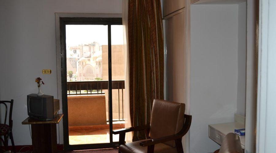 فندق بيروت القاهرة-8 من 44 الصور