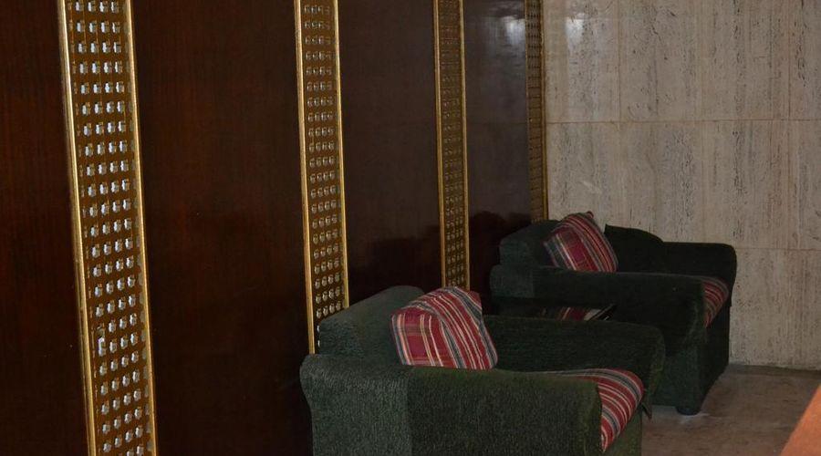 فندق بيروت القاهرة-10 من 44 الصور