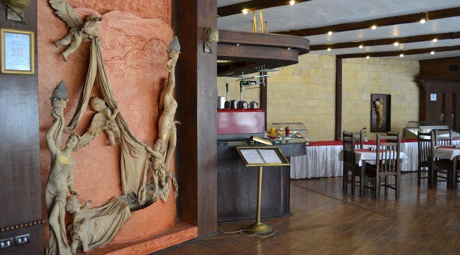 فندق بيروت القاهرة-15 من 44 الصور