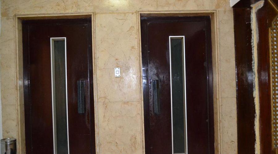فندق بيروت القاهرة-25 من 44 الصور