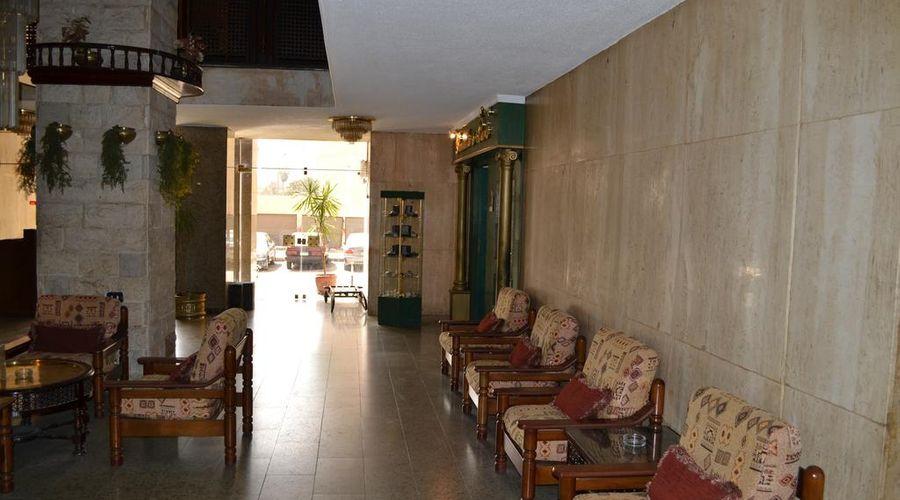 فندق بيروت القاهرة-27 من 44 الصور
