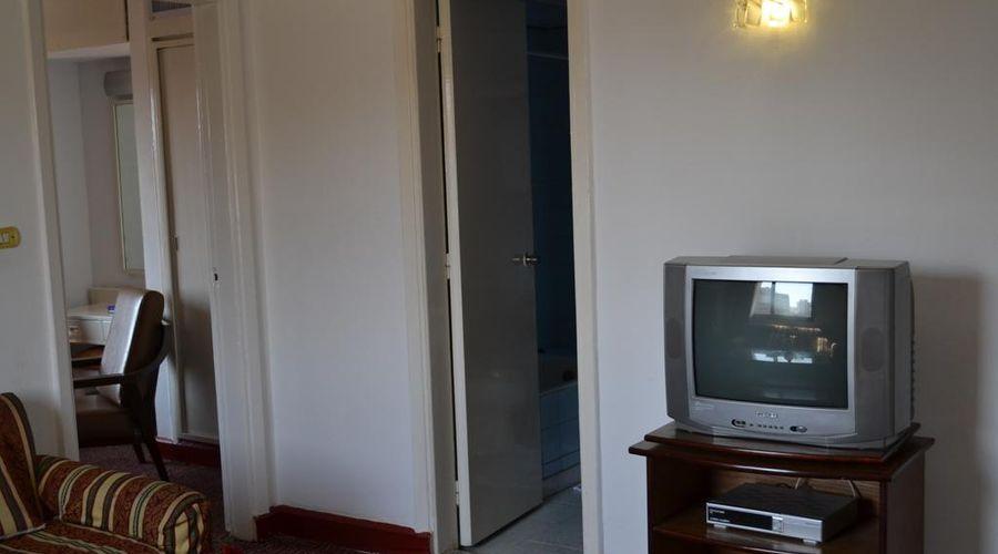 فندق بيروت القاهرة-33 من 44 الصور