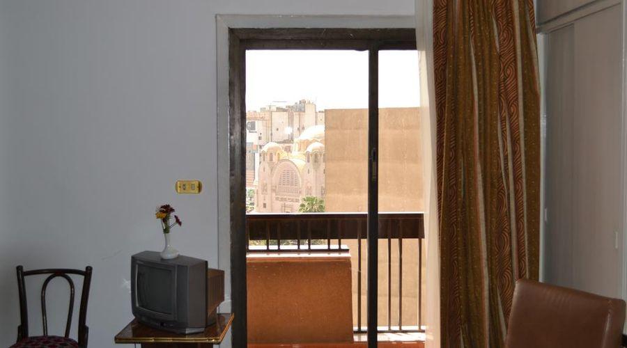 فندق بيروت القاهرة-34 من 44 الصور