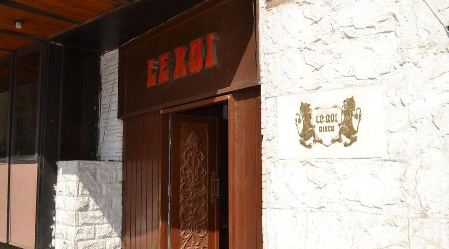 فندق بيروت القاهرة-36 من 44 الصور