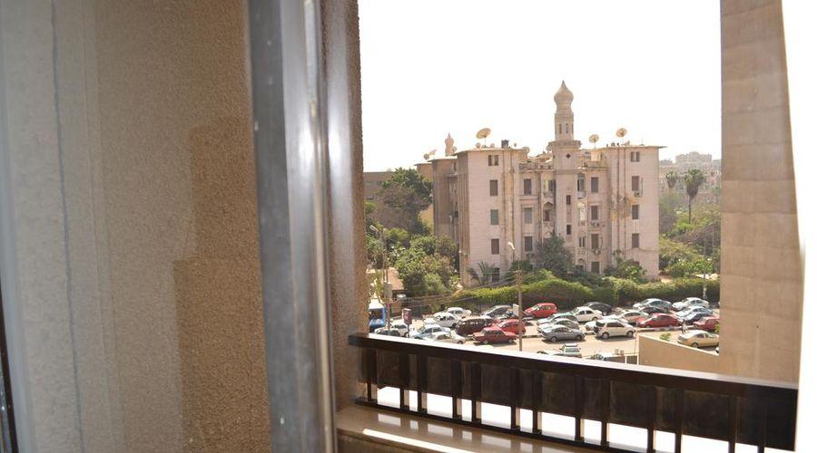 فندق بيروت القاهرة-37 من 44 الصور